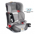 Fotelik CHICCO OASYS 2/3 FIX PLUS 15-36 kg isofix Kolor :Elegance CHIC-79159.96