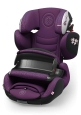 Kiddy Guardianfix 3 kol. Royal Purple