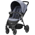 Britax B-Motion 4, kol. Blue Denim